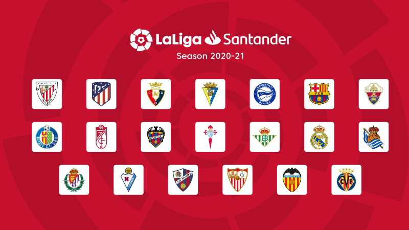 https: img.okezone.com content 2020 09 01 46 2270564 jadwal-pekan-perdana-la-liga-spanyol-2020-2021-barcelona-dan-madrid-tak-main-beKkiaKbT7.jpg