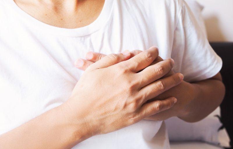 https: img.okezone.com content 2020 09 01 481 2270953 cegah-penyakit-jantung-jalani-5-gaya-hidup-sehat-lOBLVI4eoZ.jpg