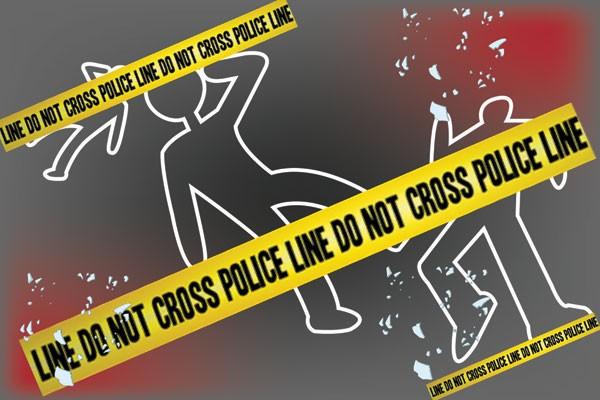 https: img.okezone.com content 2020 09 01 609 2271110 buntut-kasus-salah-tembak-di-makassar-10-senjata-api-milik-aparat-disita-548IB99THt.jpg