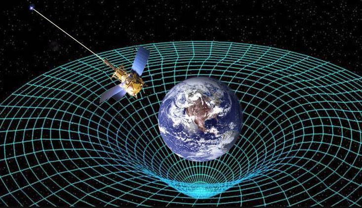 https: img.okezone.com content 2020 09 01 614 2270973 sains-buktikan-gravitasi-bumi-sesuai-penjelasan-alquran-ZEuG1v3Heo.JPG