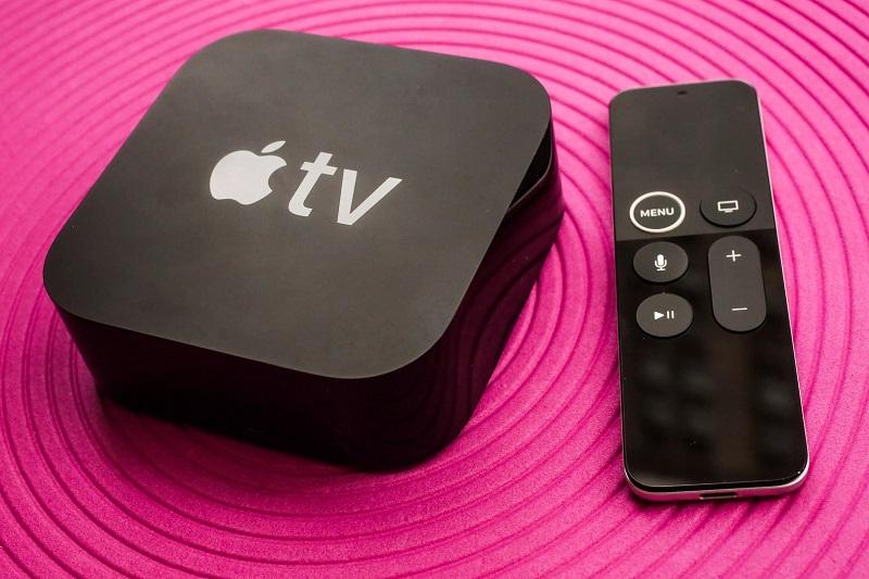 https: img.okezone.com content 2020 09 02 16 2271237 upgrade-chipset-apple-tv-bakal-diumumkan-oktober-YwyTOcxZTY.jpg