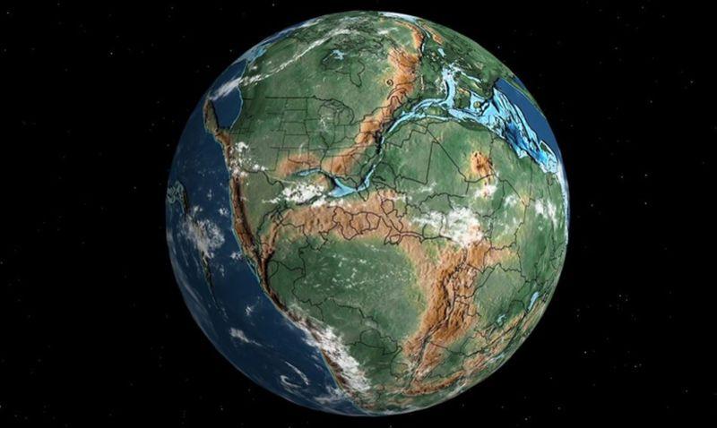 https: img.okezone.com content 2020 09 02 16 2271328 ahli-paleontologi-berhasil-ciptakan-peta-interaktif-ratusan-juta-tahun-lalu-qDYCtbDRnQ.jpg