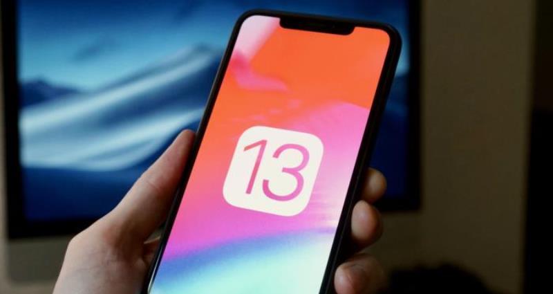 Apple Rilis Ios 13 7 Dengan Fitur Pelacakan Covid 19 Okezone Techno