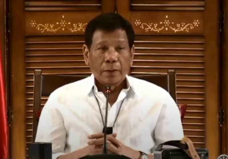 https: img.okezone.com content 2020 09 02 18 2271302 duterte-perintahkan-kepala-pabean-filipina-tembak-mati-penyelundup-narkoba-2v1no2EVf7.jpg