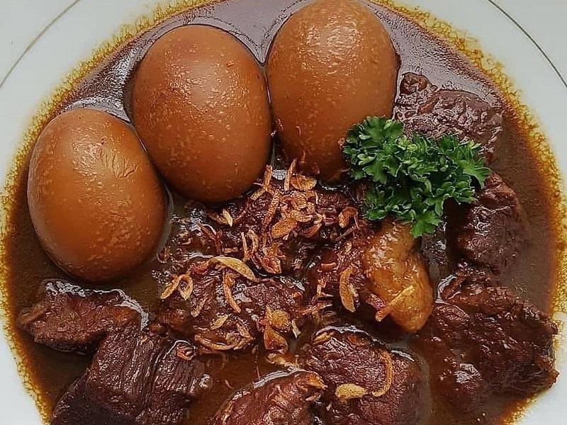 https: img.okezone.com content 2020 09 02 298 2271556 resep-daging-telur-masak-kecap-dijamin-endes-banget-IjXY3ttXwM.jpg