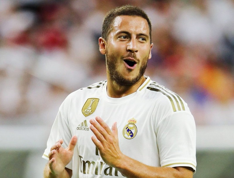 https: img.okezone.com content 2020 09 02 46 2271266 tanpa-hazard-madrid-dinilai-takkan-juarai-liga-spanyol-2019-2020-hflbT6yOSu.jpg