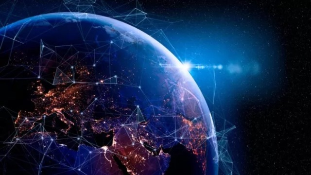 https: img.okezone.com content 2020 09 03 16 2272215 peneliti-sebut-bumi-mungkin-dipenuhi-data-digital-pada-2245-vZ7DmuVfbk.jpg