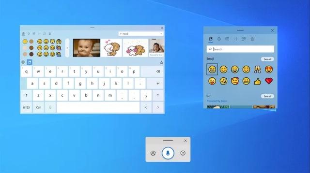 https: img.okezone.com content 2020 09 03 16 2272232 microsoft-hadirkan-animasi-gif-di-keyboard-windows-10-0aVgk9CPrI.jpg