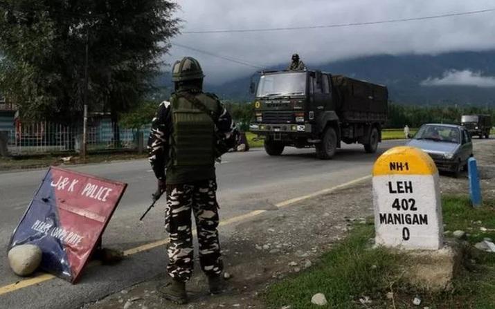 https: img.okezone.com content 2020 09 03 18 2272049 anggota-pasukan-khusus-india-dilaporkan-tewas-dalam-bentrokan-dengan-china-di-perbatasan-35ltQ5lcy9.jpg