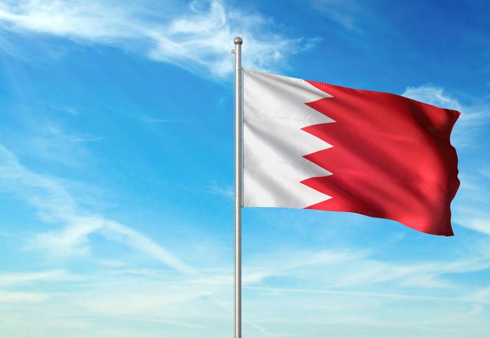 https: img.okezone.com content 2020 09 03 18 2272227 bahrain-tolak-normalisasi-hubungan-dengan-israel-tanpa-ada-negara-palestina-8tzABjyWW6.jpg