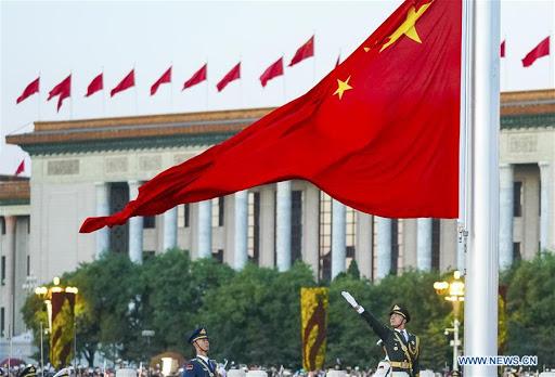 https: img.okezone.com content 2020 09 03 18 2272249 china-peringati-75-tahun-berakhirnya-perang-dunia-ii-di-pasifik-4cRnZAIoGZ.jpg