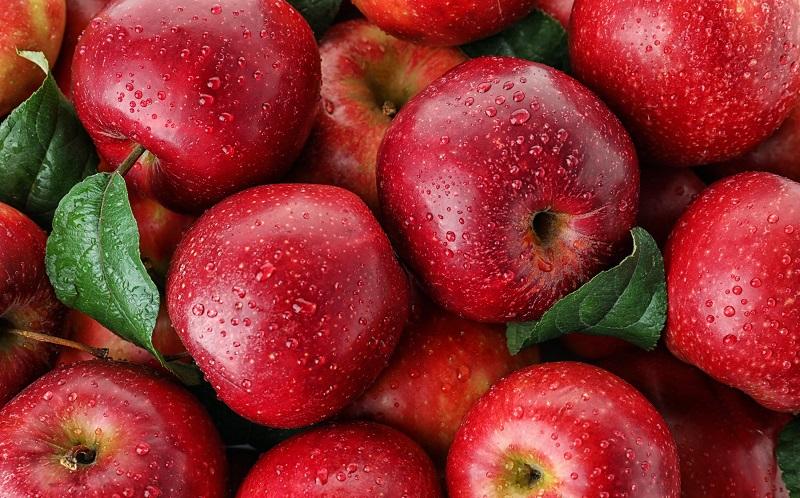 https: img.okezone.com content 2020 09 03 298 2272298 4-manfaat-apel-bagi-tubuh-sering-konsumsi-yuk-2kJ1Xqi3FX.jpg