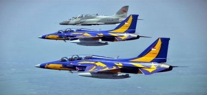 https: img.okezone.com content 2020 09 03 337 2271917 mengupas-kecanggihan-elang-emas-jet-tempur-tni-au-pengawal-langit-nusantara-N6nHqqMbGI.jpg
