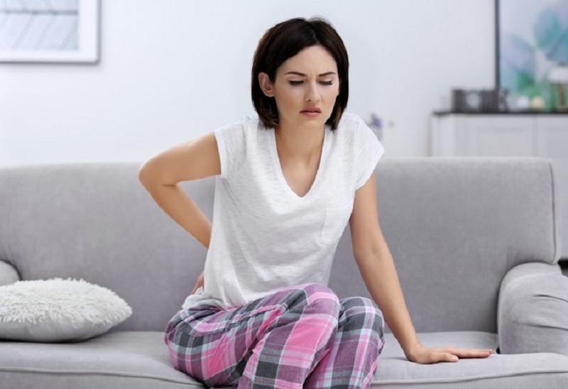 https: img.okezone.com content 2020 09 03 481 2271870 kenapa-autoimun-lebih-sering-serang-wanita-dibanding-pria-maErzpMpUk.jpg