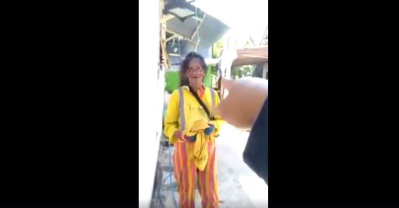 https: img.okezone.com content 2020 09 03 519 2272127 heboh-badut-mencuri-bh-dan-celana-dalam-wanita-kaum-hawa-diminta-waspada-eQawwpNycB.jpg