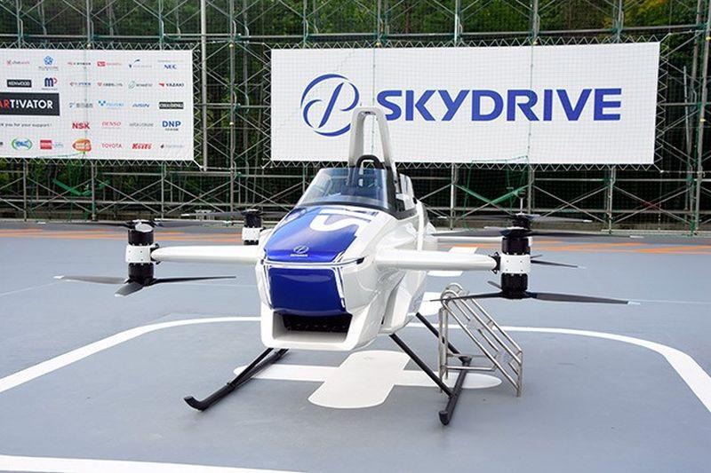 https: img.okezone.com content 2020 09 03 52 2272092 mobil-terbang-bakal-jadi-andalan-transportasi-masa-depan-4jcHZpaTZa.jpg
