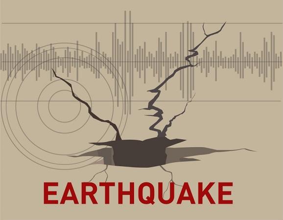https: img.okezone.com content 2020 09 03 525 2272330 gempa-magnitudo-2-7-terjadi-di-sukabumi-pusatnya-di-darat-IR7yZgEi3C.jpg