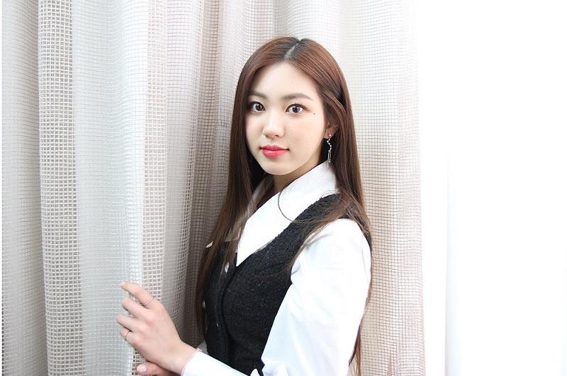 https: img.okezone.com content 2020 09 03 598 2272247 saingi-park-hye-soo-eunbin-clc-siap-dampingi-jaehyun-nct-536udl1uVM.jpg