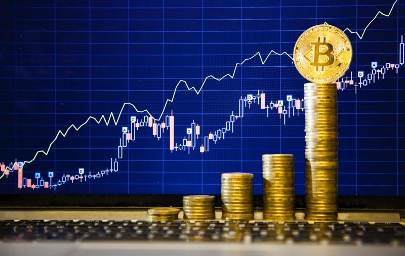 https: img.okezone.com content 2020 09 03 622 2272139 saingi-bitcoin-uang-kripto-ethereum-jadi-incaran-investor-qV0SLkJKRC.jpg