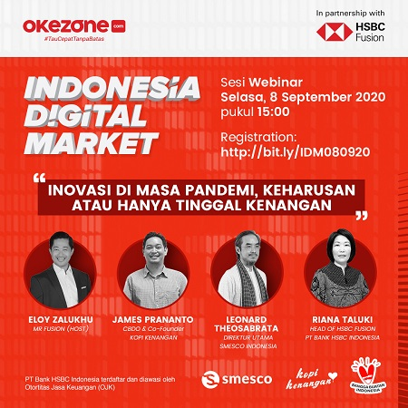 https: img.okezone.com content 2020 09 04 1 2272461 5-tips-gedein-bisnis-di-era-new-normal-NyqkdwRGfq.jpg