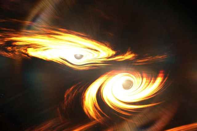 https: img.okezone.com content 2020 09 04 16 2272590 peneliti-ungkap-terciptanya-lubang-hitam-raksasa-di-luar-angkasa-wKEfBKGX2X.jpg