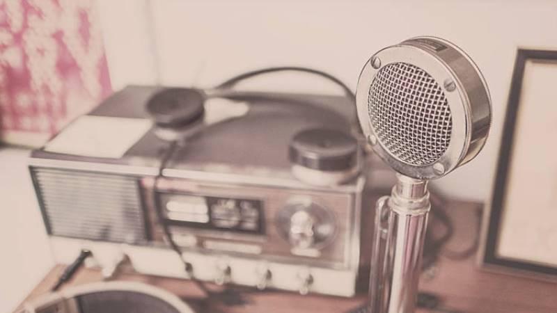 https: img.okezone.com content 2020 09 04 16 2272620 stasiun-radio-misterius-yang-mengudara-hampir-empat-dekade-IT4z3uQxwq.jpg