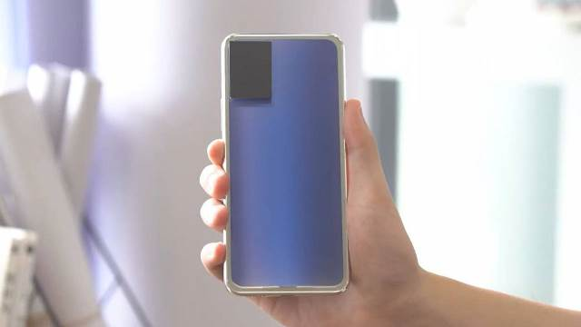 https: img.okezone.com content 2020 09 04 16 2272810 vivo-usung-desain-belakang-smartphone-yang-dapat-berubah-warna-F4XkL4GmIX.jpg