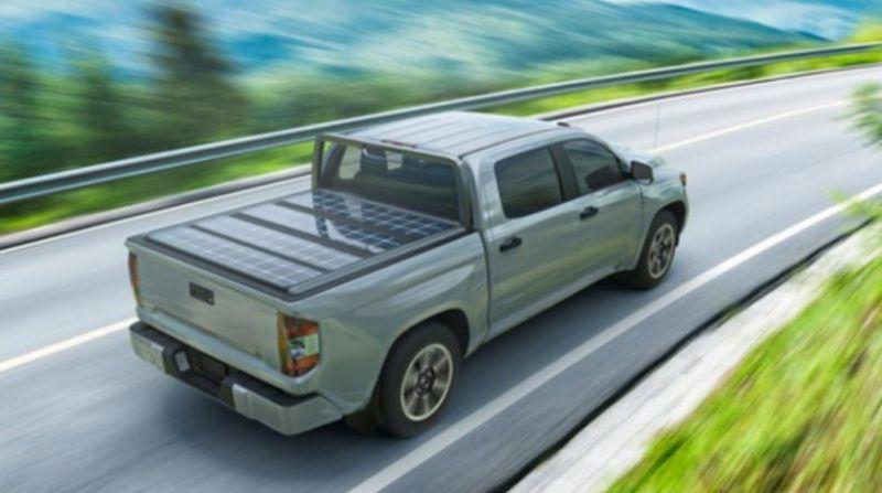 https: img.okezone.com content 2020 09 04 52 2272510 ramah-lingkungan-mobil-ini-jadikan-sinar-matahari-sebagai-sumber-energi-sbuzG0j5HK.jpg