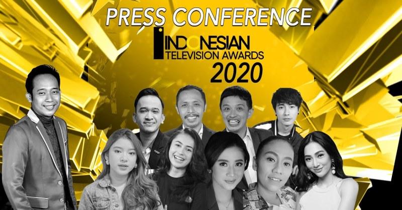https: img.okezone.com content 2020 09 04 598 2272863 daftar-nominasi-indonesian-television-awards-ita-2020-IbZT5JUeBD.jpg