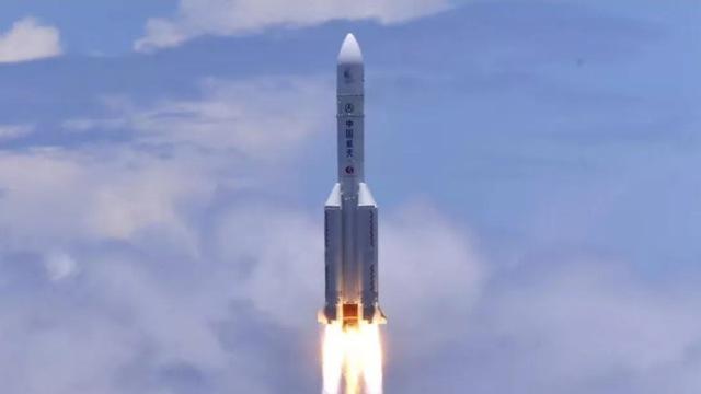 https: img.okezone.com content 2020 09 05 16 2273048 china-rilis-pesawat-luar-angkasa-yang-dapat-digunakan-kembali-ZfPVbTEYTW.jpg