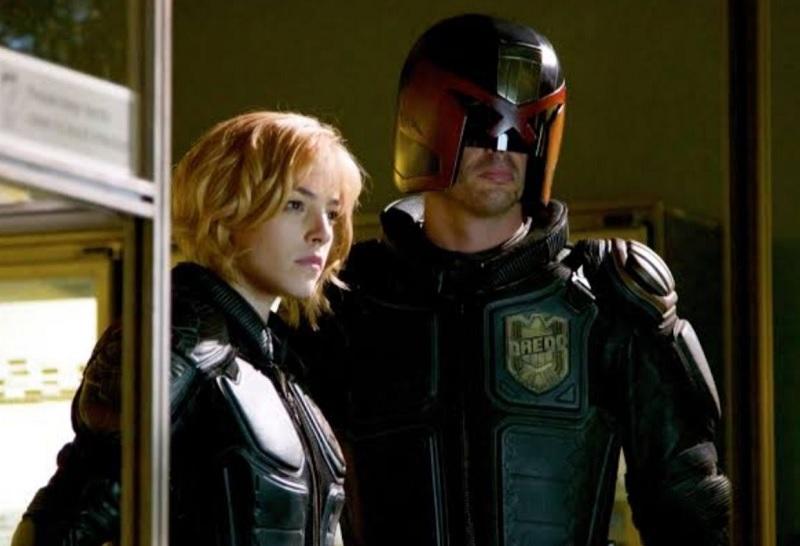 https: img.okezone.com content 2020 09 05 206 2273183 fakta-film-dredd-superhero-masa-depan-CTghrsYRfh.jpg