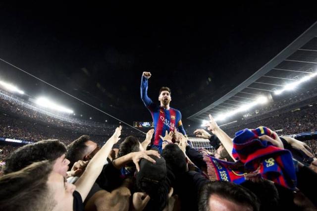 https: img.okezone.com content 2020 09 05 46 2273130 statistik-gol-messi-musim-ke-musim-bersama-barcelona-DIZwhnzYih.jpg