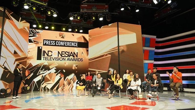 https: img.okezone.com content 2020 09 05 598 2273194 catat-indonesian-television-awards-ita-2020-bakal-tayang-bulan-ini-aTEE4jbDHH.jpg