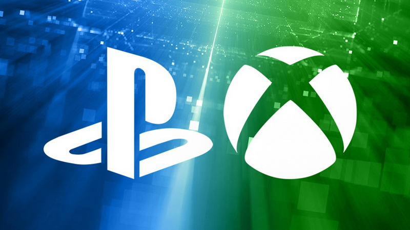 https: img.okezone.com content 2020 09 06 16 2273398 studi-ungkap-gamer-xbox-lebih-toxic-dibanding-gamer-playstation-VWEc76I9gq.jpg