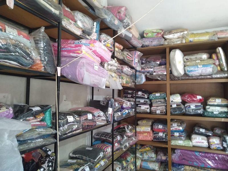 https: img.okezone.com content 2020 09 06 455 2273381 buka-bisnis-laundry-cari-lokasi-strategis-aoCjFqP6fq.jpg