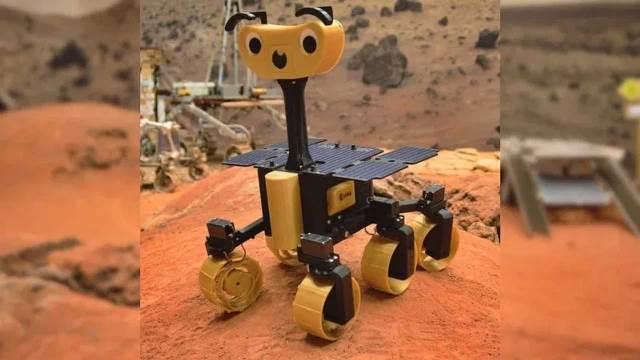 https: img.okezone.com content 2020 09 07 16 2273724 nasa-perkenalkan-robot-penjelajah-planet-yang-bisa-dibangun-sendiri-2h35p418Uh.jpg