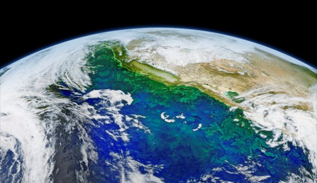 https: img.okezone.com content 2020 09 07 16 2273747 studi-baru-ungkap-asal-muasal-air-di-bumi-Yt0TKyipTy.jpg