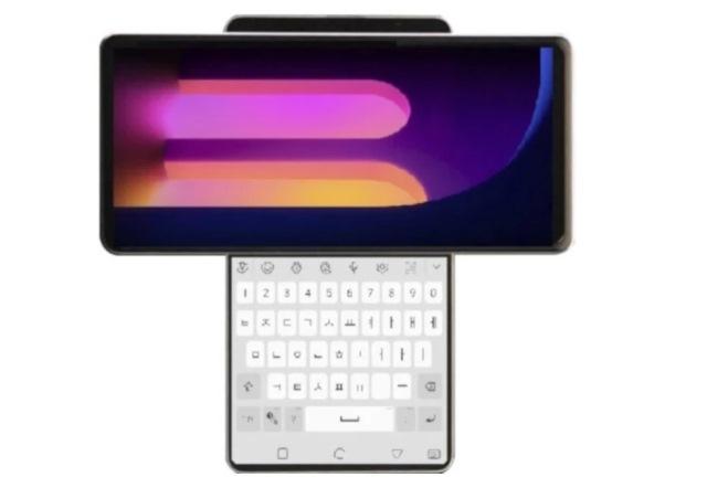 https: img.okezone.com content 2020 09 07 16 2273871 lg-akan-rilis-smartphone-layar-ganda-t-bernama-wing-INa1GzK5pt.jpg