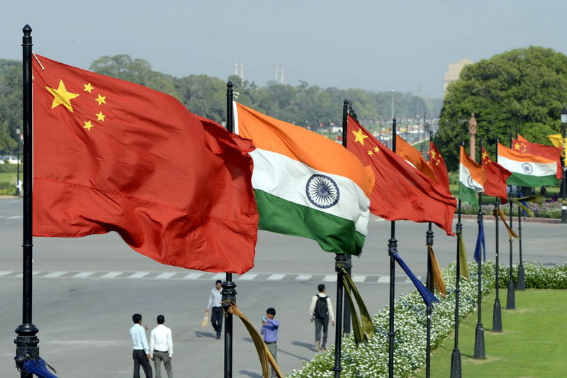 https: img.okezone.com content 2020 09 07 18 2273855 ketegangan-meningkat-setelah-pasukan-china-diklaim-culik-warga-india-di-perbatasan-rg0QOcUy06.jpg