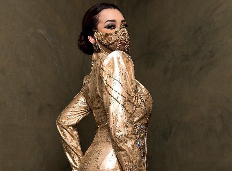 https: img.okezone.com content 2020 09 07 194 2273617 pesona-reza-artamevia-tampil-elegan-dan-glamor-GUbHnGN3ax.jpg