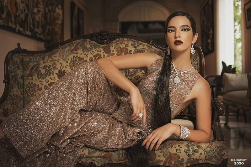 https: img.okezone.com content 2020 09 07 194 2273827 cantiknya-nia-ramadhani-bak-ratu-cleopatra-the-real-princess-JNtW2Djuas.jpg