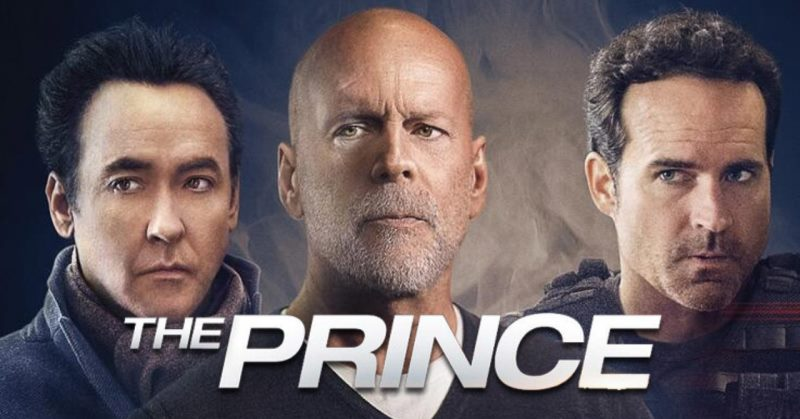 https: img.okezone.com content 2020 09 07 206 2273688 the-prince-usaha-keras-mantan-pembunuh-bayaran-selamatkan-putrinya-31G85hsJE5.jpg
