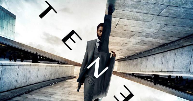 https: img.okezone.com content 2020 09 07 206 2273787 debut-di-amerika-film-tenet-raih-20-juta-dolar-YyVENHDmHb.jpg