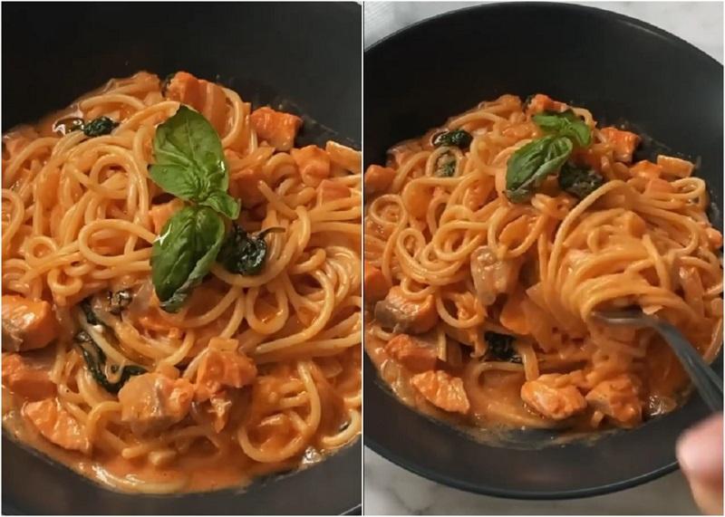 https: img.okezone.com content 2020 09 07 298 2273668 cream-rose-pasta-ala-chef-martin-praja-enak-buat-makan-siang-EKdvyrOLrx.jpg