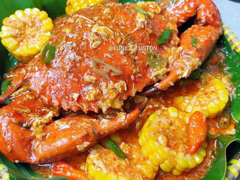 https: img.okezone.com content 2020 09 07 298 2273715 resep-kepiting-saus-padang-seenak-di-restoran-endes-banget-GpqKW1siPy.jpg