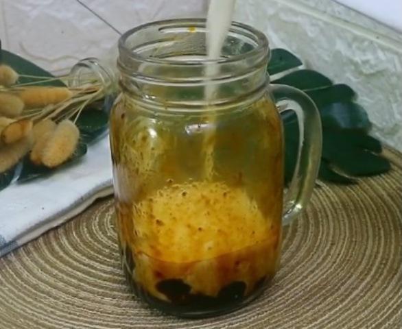 https: img.okezone.com content 2020 09 07 298 2273937 resep-boba-brown-sugar-rendah-kalori-cocok-buat-yang-sedang-diet-QRpZcKj0Qd.jpg
