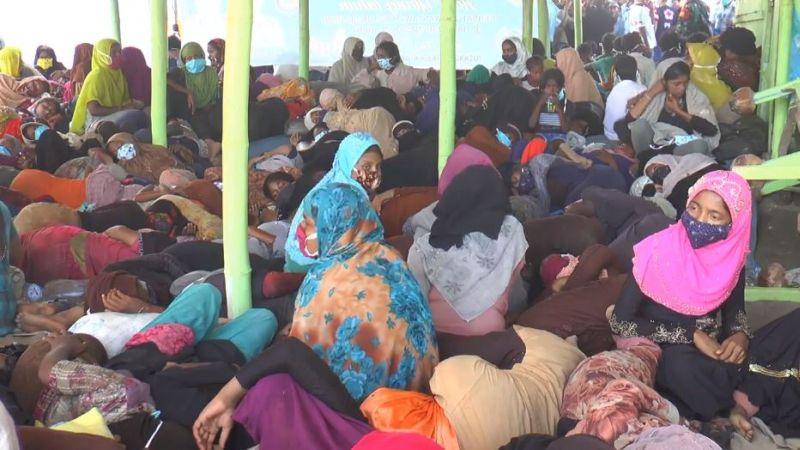 https: img.okezone.com content 2020 09 07 340 2273729 lagi-ratusan-pengungsi-rohingya-terdampar-di-aceh-jFDW9Vidw3.jpg