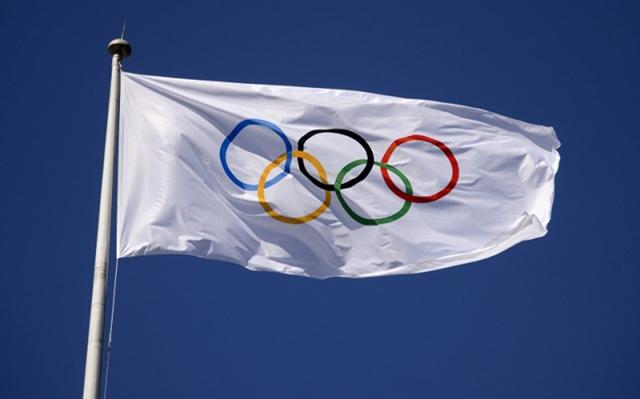 https: img.okezone.com content 2020 09 07 43 2274106 ceo-tegaskan-tak-ada-perubahan-jadwal-olimpiade-tokyo-2021-c5uSXDGiOR.jpg