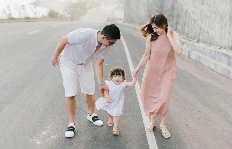 https: img.okezone.com content 2020 09 07 549 2273851 serunya-franda-staycation-bersama-keluarga-di-bali-aUdMnVEe4Q.jpg