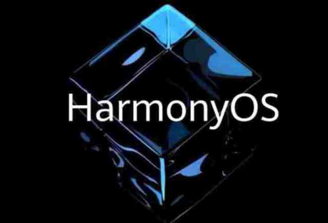 https: img.okezone.com content 2020 09 08 16 2274504 harmony-2-0-os-baru-huawei-pengganti-android-ZEDMuoFF4i.jpg